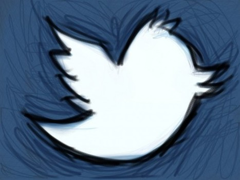 How Twitter Can Help Your Writing   TEFL & Ed Tech   Scoop.it
