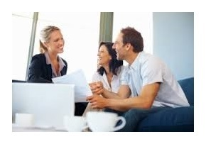 Respectable Finance That Help To Reduce Your Emergency Burden | 1500 Installment Loans | Scoop.it