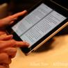 Veille bibliotheque et numérique