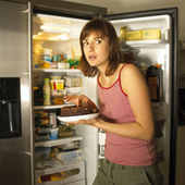 Social Factors Heavily Influence Food Habits - WebProNews | Healthy Food Habits | Scoop.it