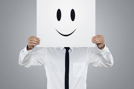 Management de l'entreprise et stratégie de la bienveillance | Integral Leaders | Scoop.it