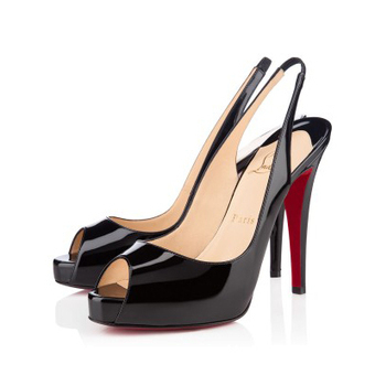 Cheap Bags Outlet,Heel Shoes Outlet | bags outlet | Scoop.it