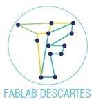 Nos Événements | Fablab Descartes | Fab-Lab | Scoop.it