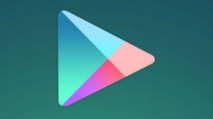 Google Play : 90% du chiffre d'affaire provient des jeux   Veille professionelle de l'espace de production artistique TCRM-BLIDA   Scoop.it