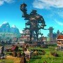 Un nouveau MMORPG avec des morceaux de Sid Meier dedans   MMORPG gratuit   Scoop.it