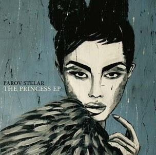 Parov Stelar: Jimmy's Gang [New Music] | acid stag | Share Some Love Today | Scoop.it