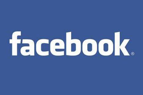 Novo Grupo Um Viajante no Facebook - Agregador De Viagem   Quickpeliculas   Scoop.it