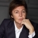 Paul McCartney, 'The Christmas Song Chestnuts Roasting on an Open Fire'  Song Premiere - Rolling Stone | Bruce Springsteen | Scoop.it