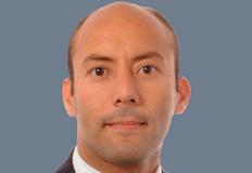 Eolien: analyse des conclusions de l'avocat général à la CJUE, Energie 2007.fr | DroitEnergie | Scoop.it
