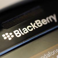 BlackBerry interdit des mots de passe trop simples | Libertés Numériques | Scoop.it