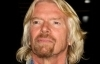 Richard Branson on Time Management | Entrepreneur.com | BUSINESS and more | Scoop.it