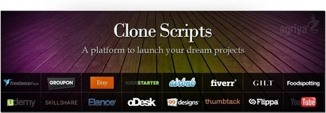 How Groupon Clone Benefits The Entrepreneurs? | Technology and Marketing | Scoop.it