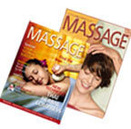 FSMTB Initiates Litigation to Protect Integrity of MBLEx - Massage Magazine | Massage Therapy | Scoop.it
