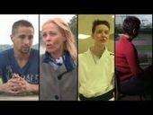 L'Équipe investigation : Les violences sexuelles dans le sport | égalité femmes-hommes | Scoop.it
