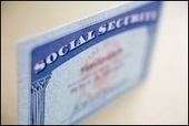 The Divorced Person's Guide To Social Security | Divorce Lawyer Virginia Beach | Scoop.it