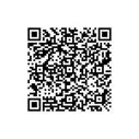 El uso educativo de las redes sociales » Propuestas TIC para el área de Lengua | tic | Scoop.it