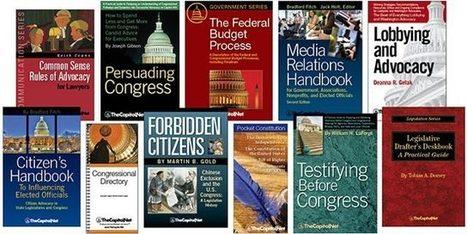 Presidential Succession (CongressionalGlossary.com) : hobnob blog   Julia Provenzano-25   Scoop.it