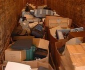 Only 5 Days Remaining Before FREE Electronics Recycling Event ... | Electronic Waste Recycling | Scoop.it