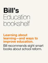 Education 2.0 | Bioinformatic | Scoop.it