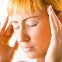 Acupuncture for Headaches – Promising New Research   Acupuncture   Scoop.it