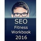 10 Top Rated SEO eBooks You Should Read in 2016 - SEO Tips and Tools | Search Engine Optimization | Scoop.it