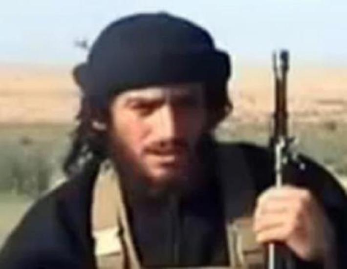 """Terrorisme : le «ministre des attentats» de Daech dans le collimateur de Paris   Revue de presse """"AutreMent""""   Scoop.it"""