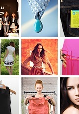 Top 10 ideas from Fashion and Beauty over the last 12 months | fashion and style | Scoop.it