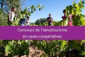 Tweet from @VigneronsCoop | Images et infos du monde viticole | Scoop.it