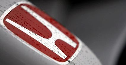 Honda pode estar de regresso à F1   Motores   Scoop.it