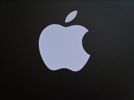 Apple Fixed A Bug In iOS 7. It's A Doozy | Real Estate Plus+ Daily News | Scoop.it