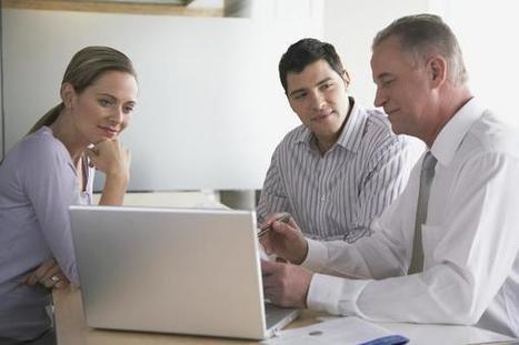 Les atouts humains | reinventer le management | Scoop.it