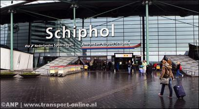 Schiphol wil tarieven verder verlagen | Horticulture Supply Chain | Scoop.it