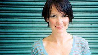 BBC Radio 4 - Digital Human | Digital Self | Scoop.it