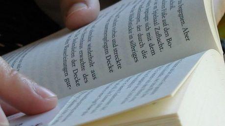 Ebook Leser als W/Reader? Rollentausch?Buchmarkt: Leser, mach's dir selbst! | Poesie, Kunst, Literatur, Spiel, Fluxus, Netzliteratur, Medienkunst, Netzkunst | Scoop.it