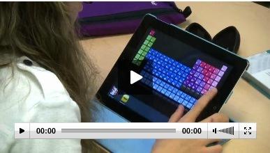 Utilisation de l'iPad dans un contexte pédagogique. Vidéos pédagogiques | Ressources informatique et classe | Scoop.it