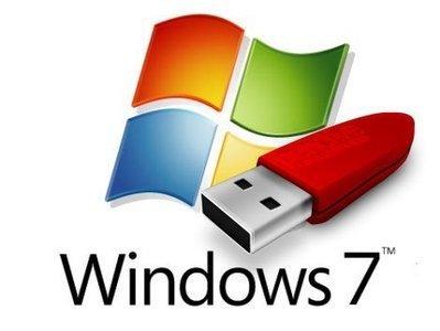 Webseeds - Como instalar o Windows 7 através de uma pen | Ferramentas Educativas | Scoop.it