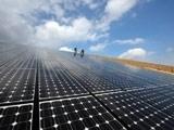 Création d'un fonds de 150 millions d'euros pour les technologies vertes | Préserver la planète | Scoop.it