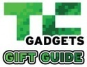 2011 Holiday Gift Guide: iPhone Accessories For Every Type   Technology for productivity   Scoop.it