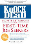 How to Write a Great Cover Letter - 5 Quick Tips » Blog | Great Resumes Fast | Resume and cover letter writing | Scoop.it