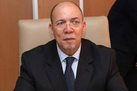 L'Angola investira 1,58 milliard $ dans 4 projets miniers | Performances Veille Mines | Scoop.it