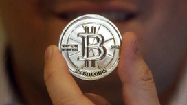 Bitcoin takes an important step toward becoming part of every web browser on the planet | Crypto Currency | Scoop.it