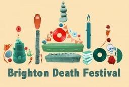 Arka Original Funerals » Brighton Death Festival | Talking about death | Scoop.it