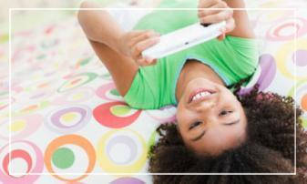 Digital Literacy and Citizenship Curriculum for Grades K-5 | Common Sense Media | Digital Literacy - tips & tricks | Scoop.it