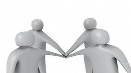 Tres pasos para impulsar el compromiso de los empleados - Diario Gestión | Information Management | Scoop.it