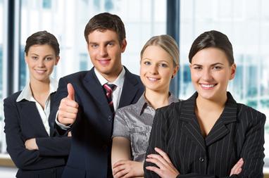 Học tiếng anh giao tiếp văn phòng | Du lịch Đà Nẵng , du lịch Hội An | Scoop.it