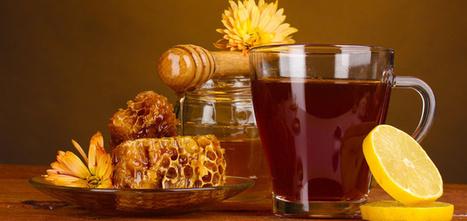 Benefits of Lemon Honey Water [Scientific view]   GMOs & FOOD, WATER & SOIL MATTERS   Scoop.it