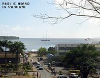 Vanuatu college threatened with closure over alleged debt - Radio New Zealand International   Geography 400 Report   Scoop.it