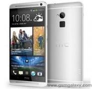 SIM-free HTC One Max now available in the UK | Gsm Galaxy | GSM Galaxy | Mobiles Specifications  | Cell Phone Reviews | Scoop.it