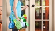 Does Your Marketing Strategy Need a Good Spring Cleaning? | Public Relations and Brands | Scoop.it
