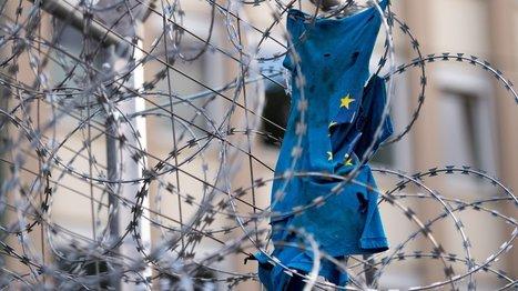 EU-Krise: Europa braucht eine andere Außenpolitik | Géopolitique de l'Europe | Scoop.it